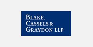 Black Cassels & Graydon LLP