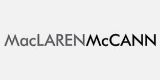 MacLarenMcCann