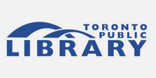 Toronto Public Library