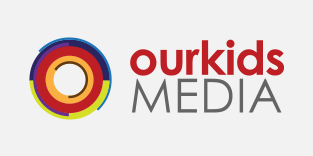 ourkids media