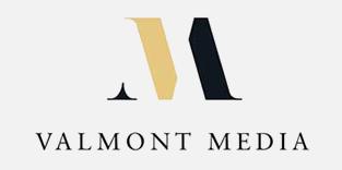 Valmont Media